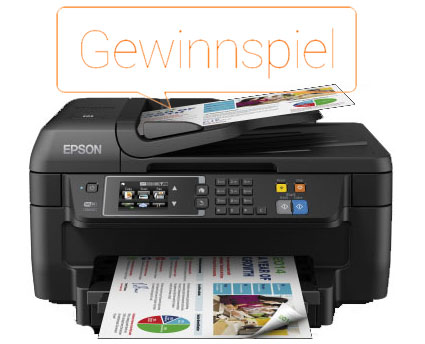 epson_workforce_wf_2660dwf