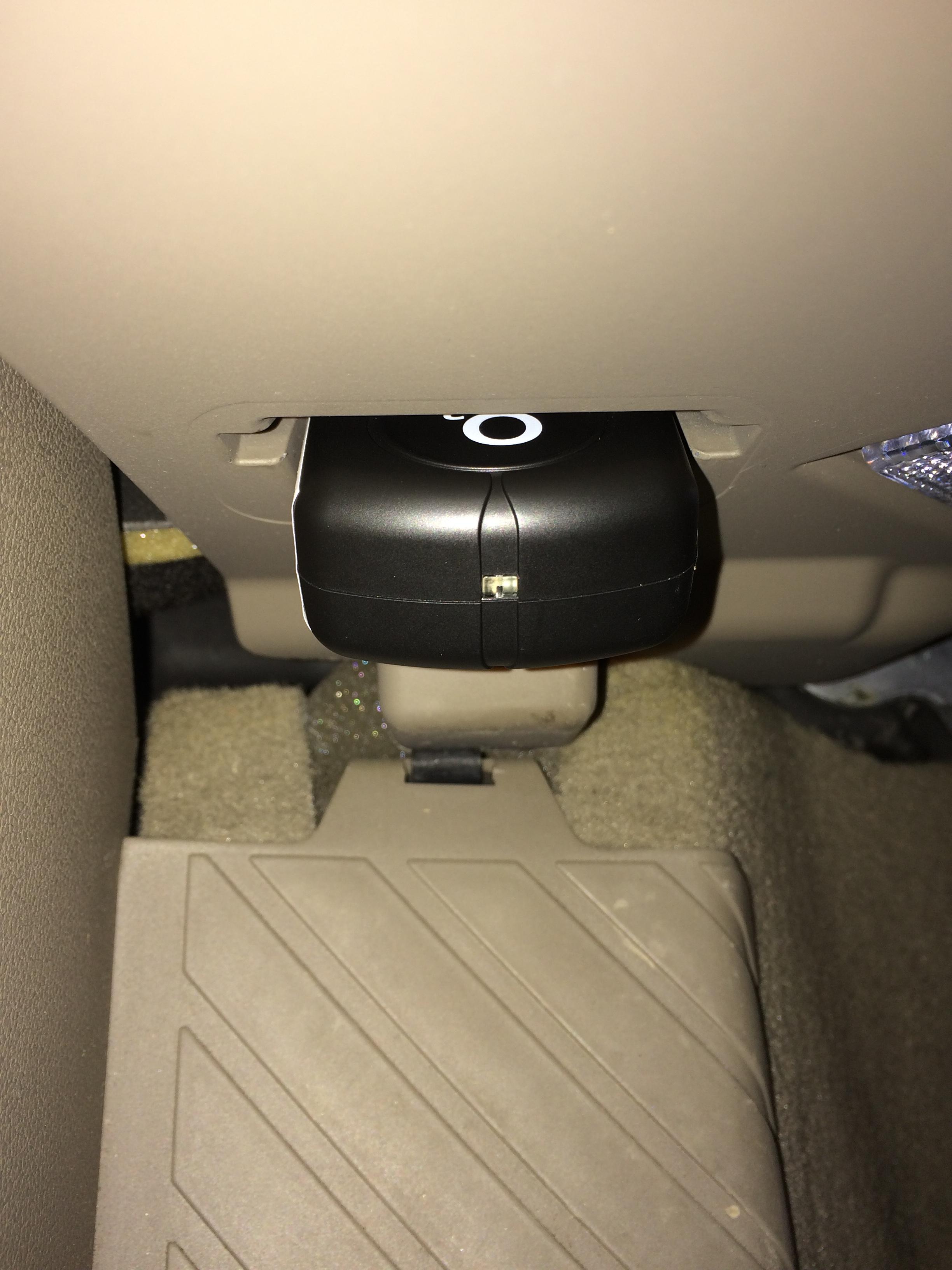 test gewinnspiel o2 car connection machen wir das. Black Bedroom Furniture Sets. Home Design Ideas