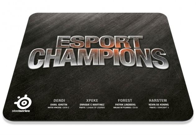 steelseries_esport_05