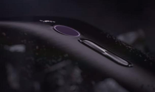 CES 2015: Asus bringt offenbar ein neues ZenFone mit