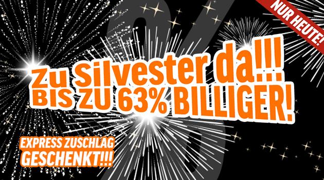 Blog_Silvester_Knaller