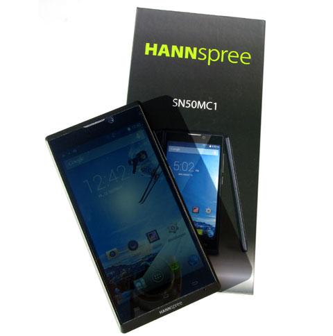 HANNspree-SN50MC1-Auf-2