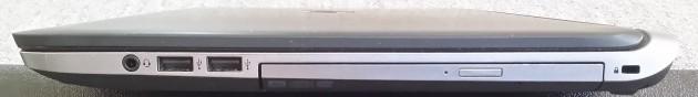 HP ProBook 450 G2 HP4