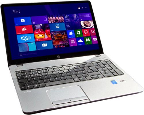 HP-ProBook2