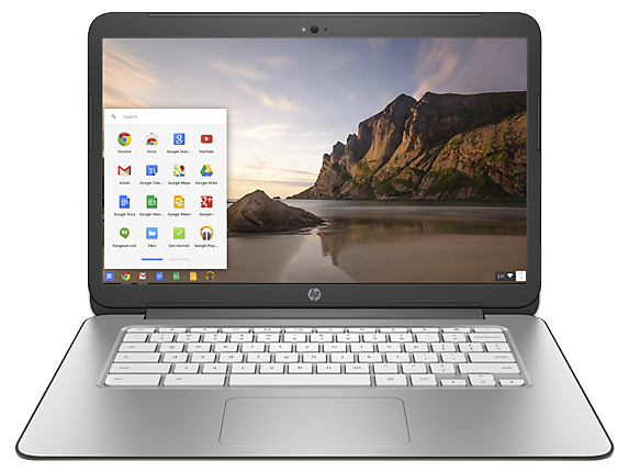 HP_Chromebook_14_Touch_2