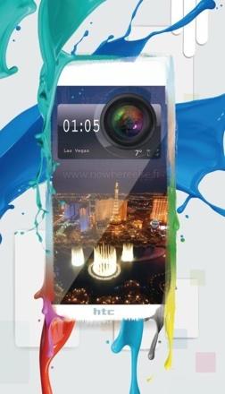 Stellt HTC den Nachfolger des One M8 bereits zur CES 2015 vor?