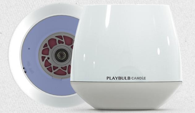 PLAYBULB-CANDLE-Fazit