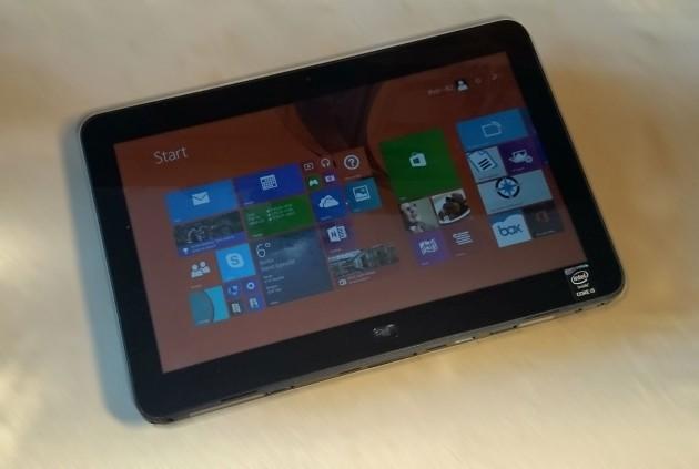 Pro-X2---Tablet-Kachel