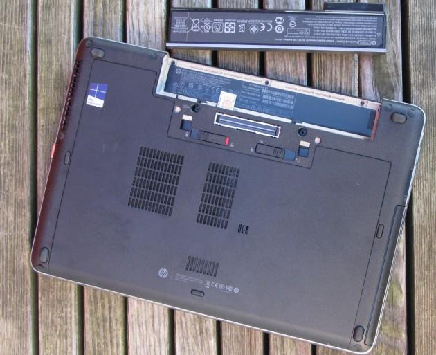 ProBook---Akku-und-SIM