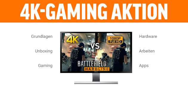 V2_nbb_blog_4k-gaming-aktion