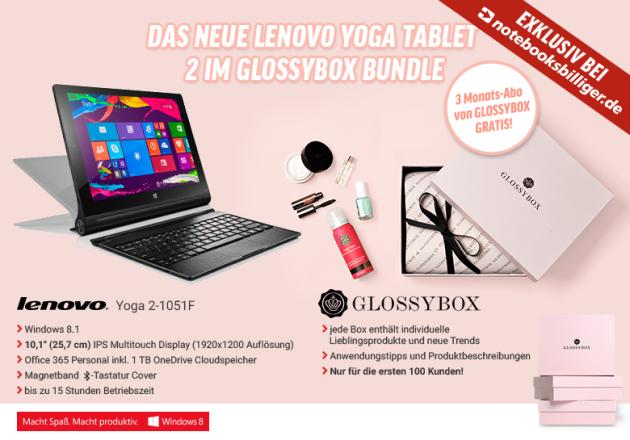 V3_Glossybox_Lenovo_Tablet_Yoga_LandingPage
