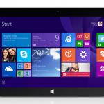 Adventstour 2014 : Intel zeigt Prototypen, Referensdesigns und  ...