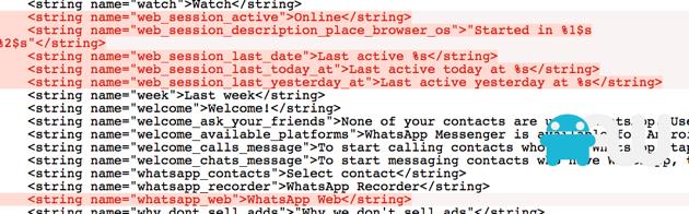 WhatsApp_Web_Screenshot_1