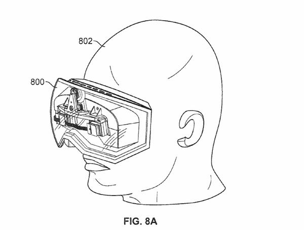 Apple sucht Virtual-Reality-Spezialisten und Spieleprogrammierer