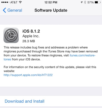 macrumors_ios_8_1_2