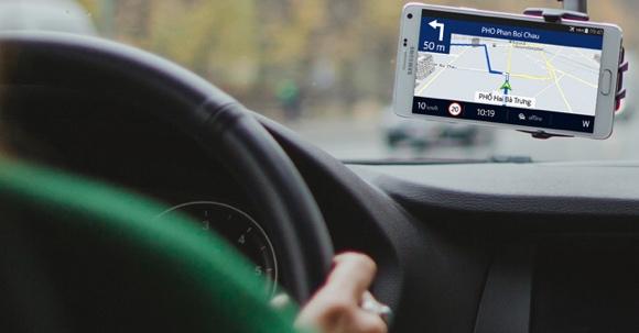 Nokia: HERE (Beta) jetzt offiziell bei Google Play erhältlich, kommt auch für iOS
