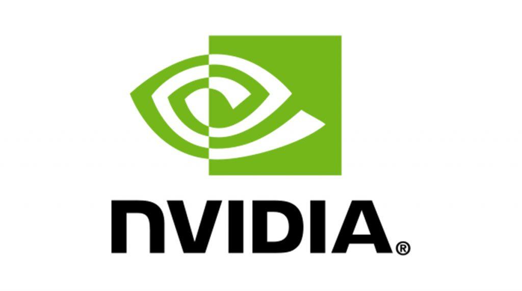 GeForce GTX 1660 Ti: Mittelklasse-Grafikkarte ohne Raytracing soll weniger als 300 Dollar kosten