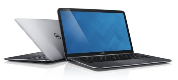 Dell_XPS13_new_1