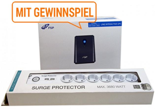 FSP-Bundel-ADW-Aufmacher-2