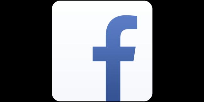 Facebook veröffentlicht Lite-Version seiner Android-App