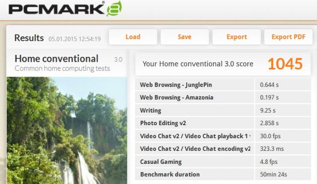 HP-Stream7-PC-Mark-8-Home