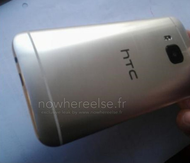 HTC-M9-Leak-2