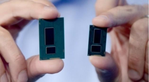 IntelBroadwell-640x353