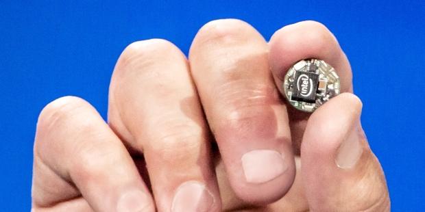Intel_Mini_PC_Curie_1