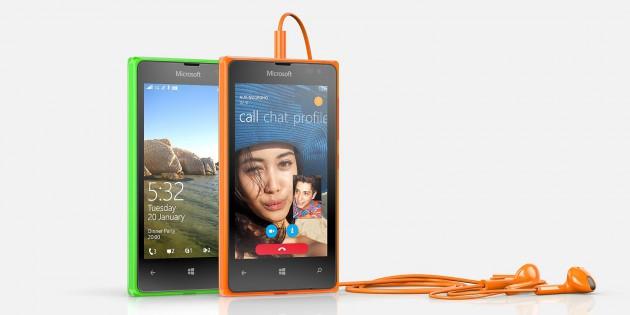 Lumia-532-beauty-2-jpg