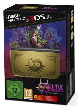Nintendo_New_3DS_XL_Zelda_Bundle