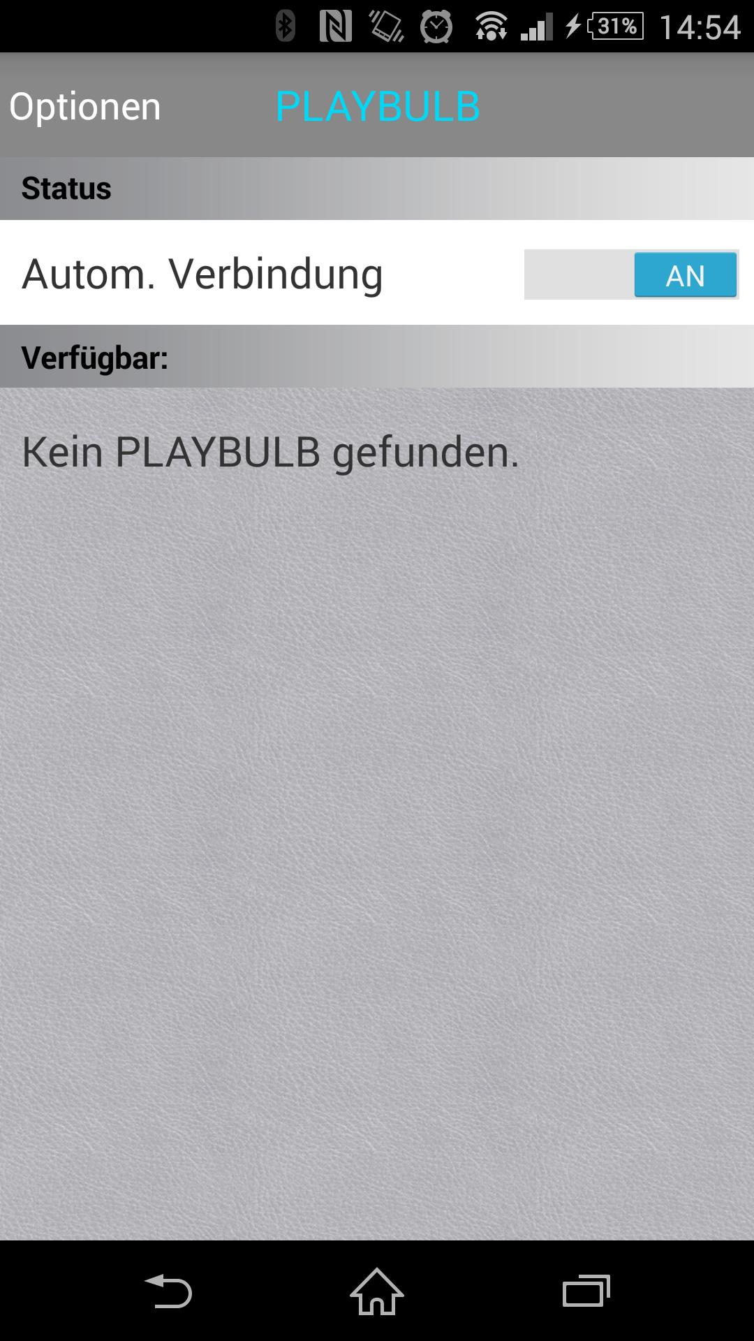 Playbulb-App-0 Spannende Lampen Per App Steuern Dekorationen