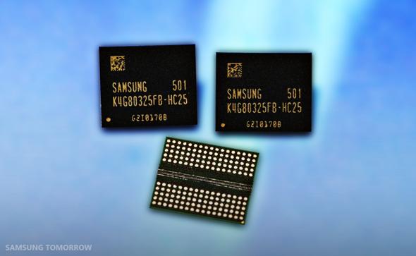 Samsung-8-Gigabit-GDDR5_1