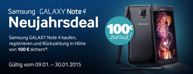 Samsung_Note4_Neujahrsdeal_02012015 (1)