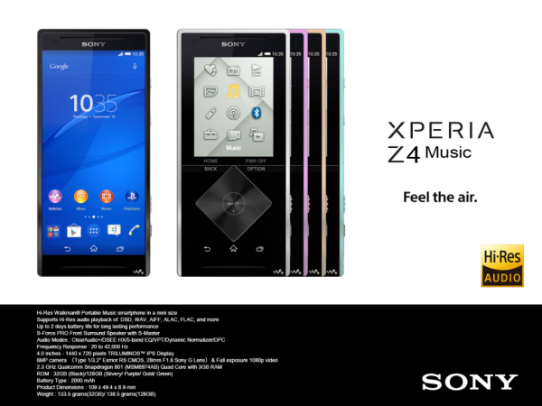 igeek_sony_xperia_z4_music_1