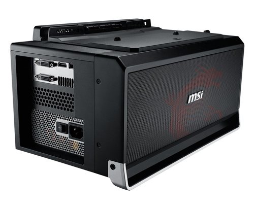 msi_gs30_graphics_dock_1
