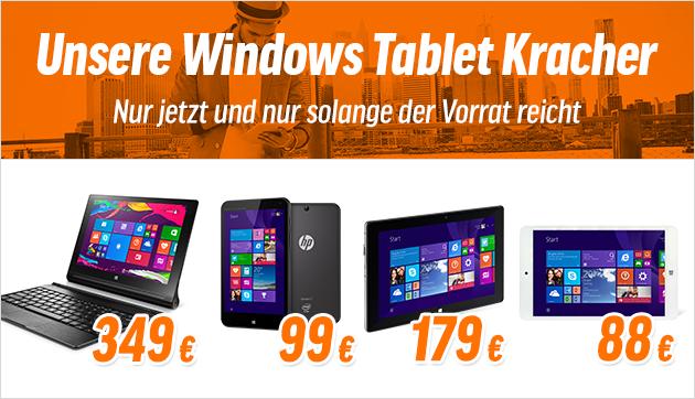 nbb_tablet-kracher_blog