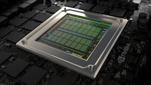 Nvidia GeForce GTX 965M: Neue Maxwell-GPU für Notebooks gesichtet