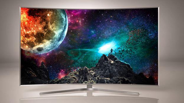 samsung-suhd-tv-4k-hero-623-80