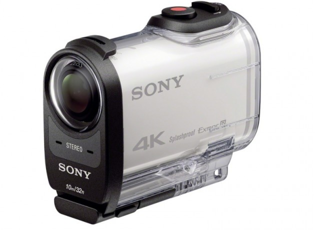 sony-4k-action-cam-780x570