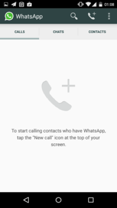 whatsapp_calling_feature_1