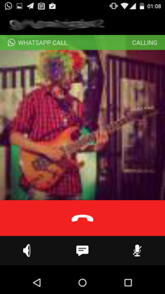 whatsapp_calling_feature_2