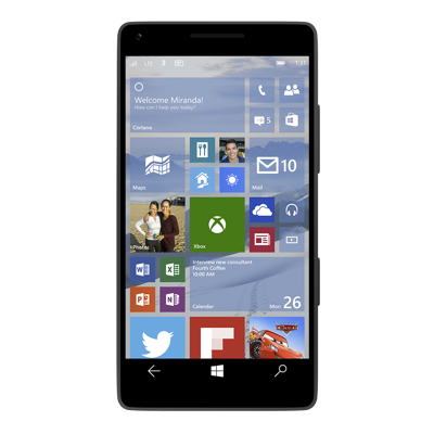 windows_10_phone_startscreen