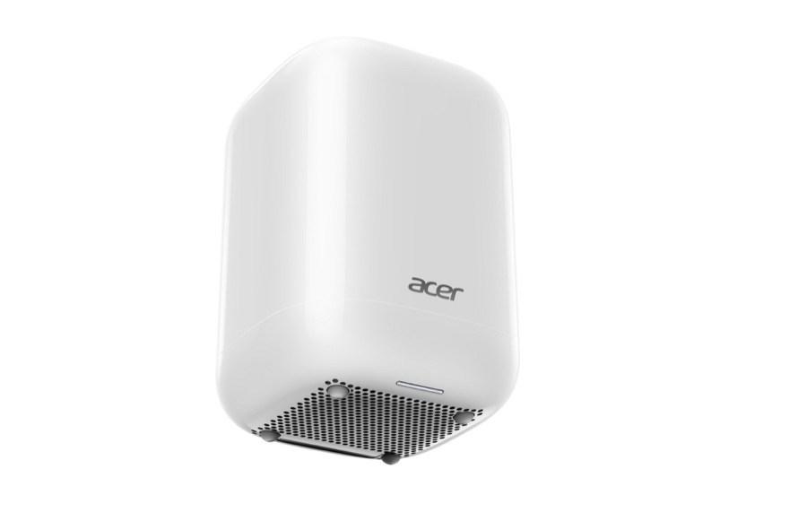 Acer Revo One Mini PC Erscheint In Deutschland