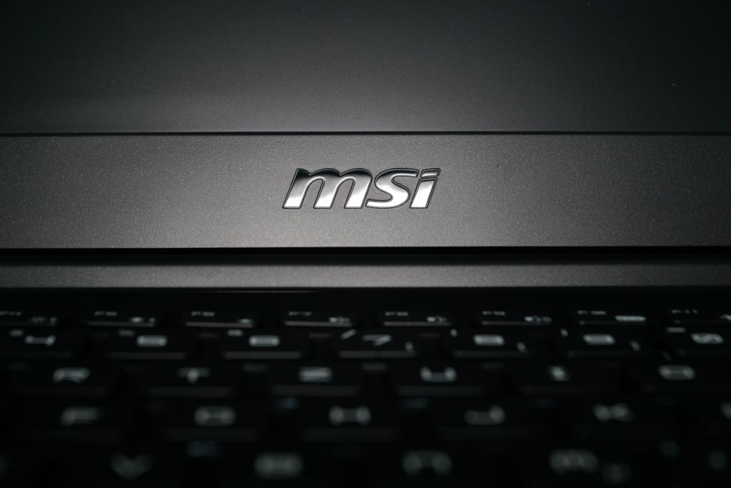 MSI GS30 im Test – Notebook + Dock = Gaming-PC? [Mit Gewinnspiel]