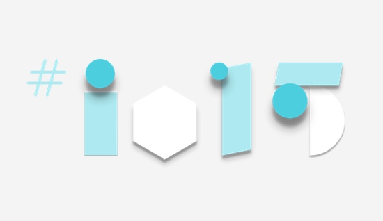 Google I/O 2015 beginnt am 28. Mai in San Francisco