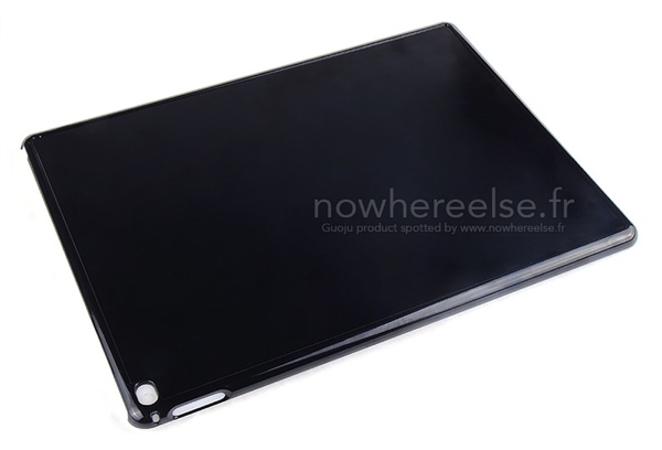 NWE_iPad-Pro-Plus-Cover_1