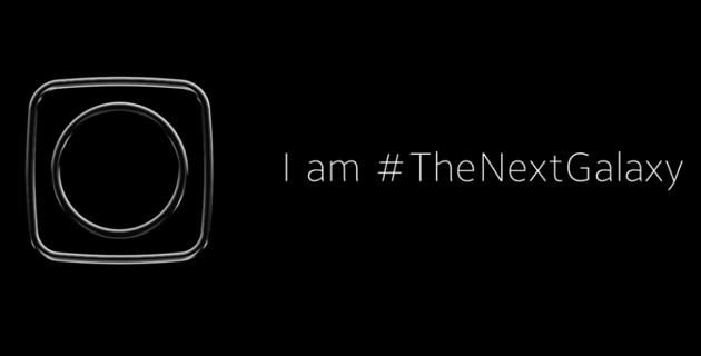 Galaxy S6: Samsung schürt die Erwartungen mit Werbevideo