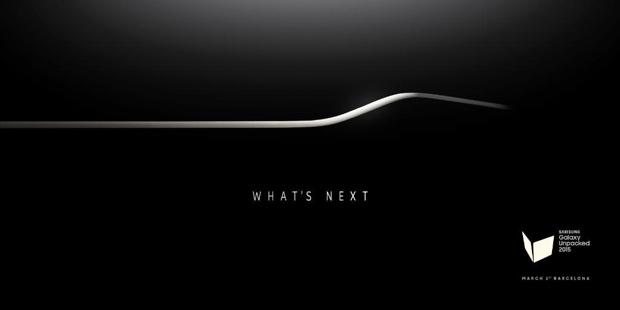 Leistung satt: Galaxy S(6) Edge stellt offenbar neue Rekorde auf
