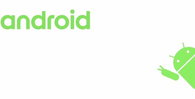 Ein Hoch auf die Vielfalt: Dieser Android-Werbespot geht tierisch ab
