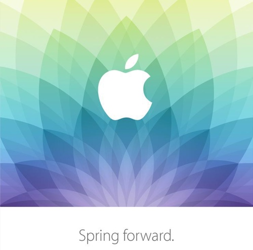 apple_event_march2015